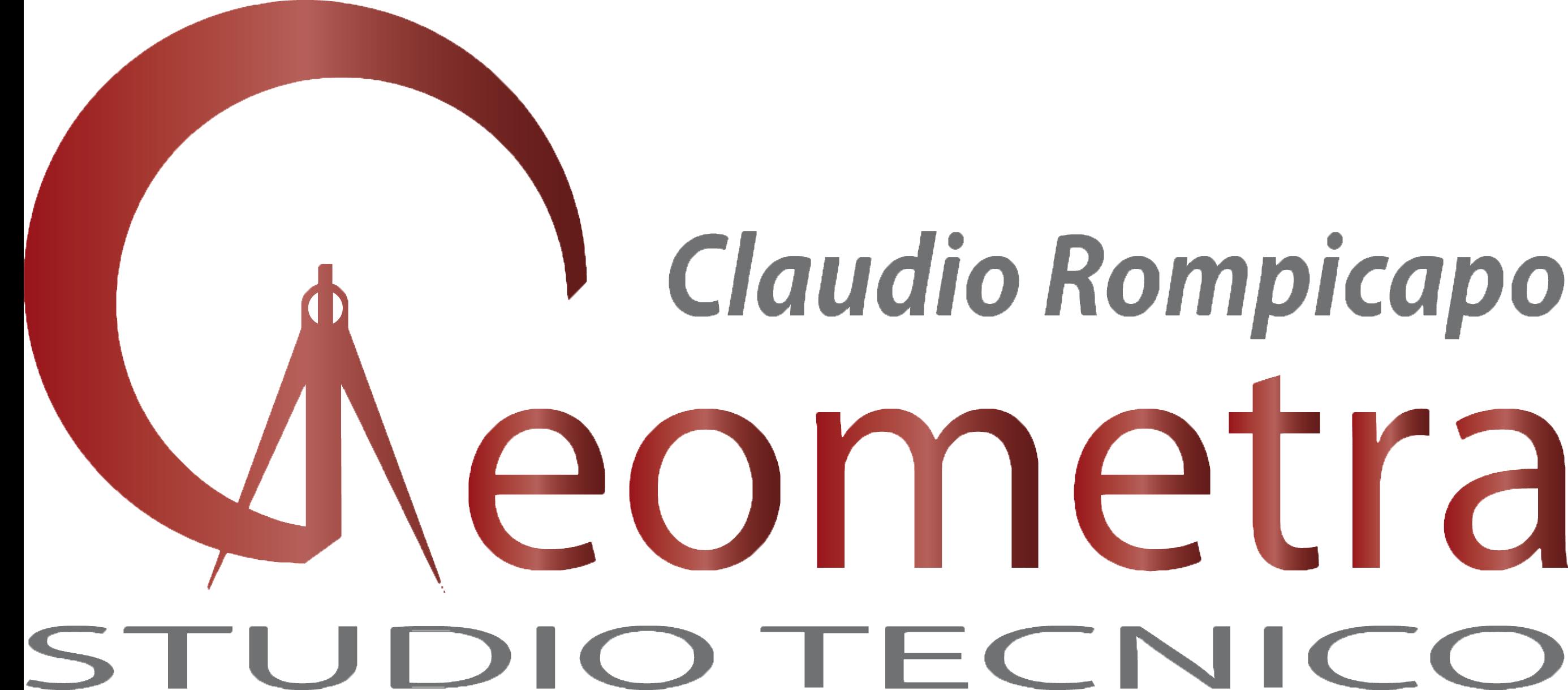 Studio Tecnico Rompicapo