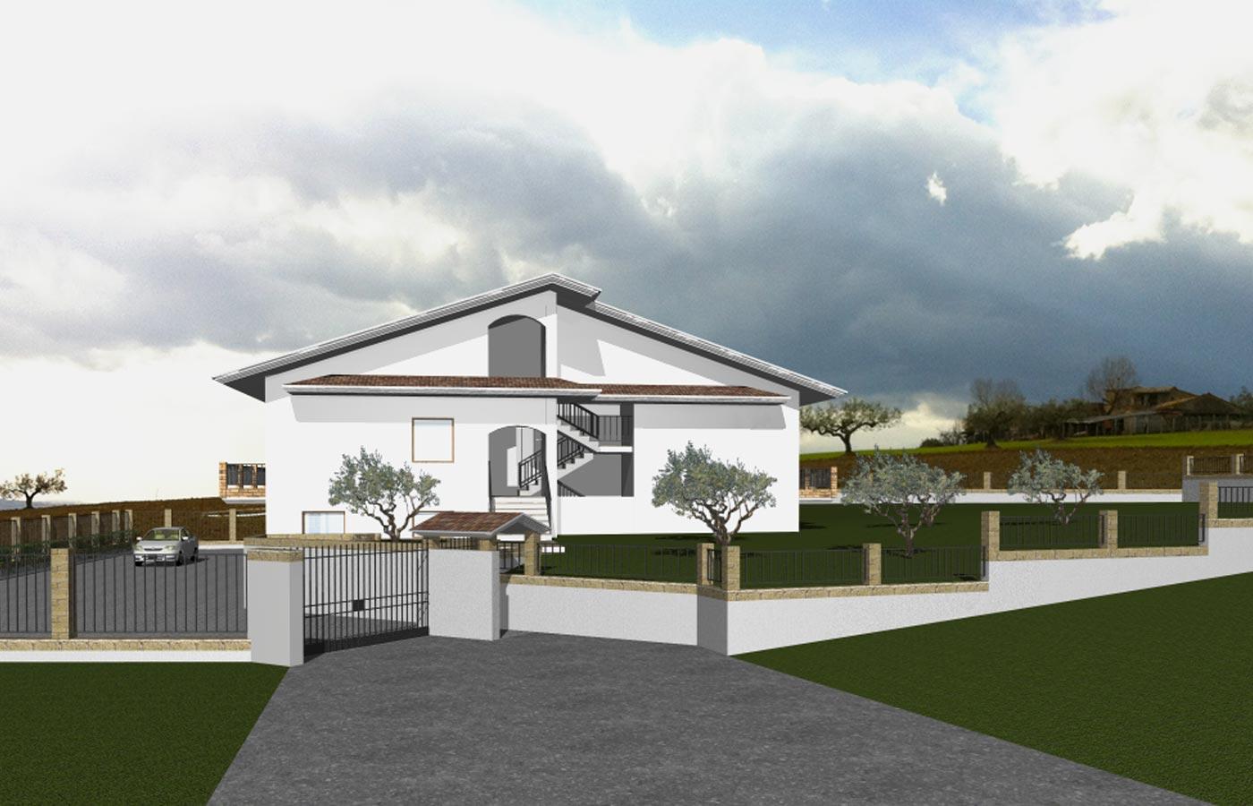 progetto-nuova-costruzione-dopo-2