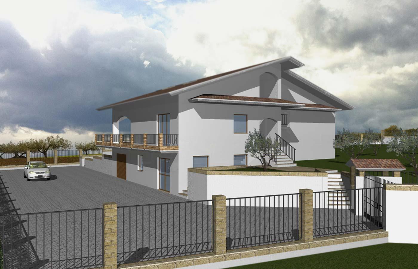 progetto-nuova-costruzione-dopo-3