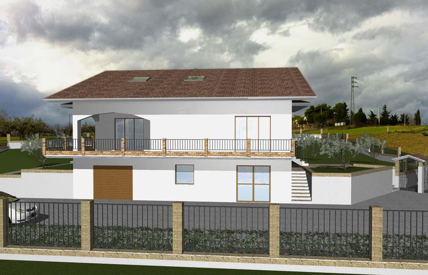 progetto-nuova-costruzione-dopo